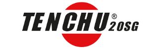Tenchu® 20SG logo